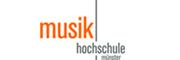 Musikhochschule Münster