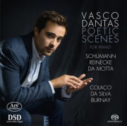 2020-04-28 Vasco Dantas Poetic Scenes Cover _c _ars-produktion
