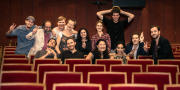 2017-07-04 Foto Ring Award Gruppenbild Don Pasquale By Lupi Spuma