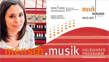 Musikhochschule Mü...