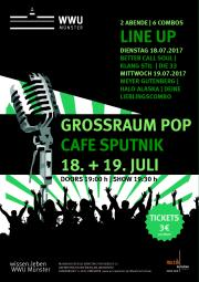 2017-06-07 Grossraum Pop 18.07.17.jpeg