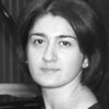 Jafarova