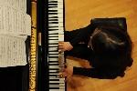 klavier_oben