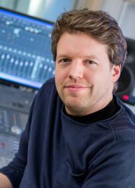 Jens F. Meier