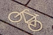 Cycle-path-3444914 1920