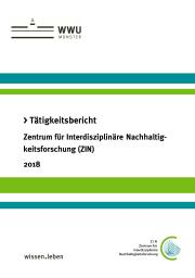 2018-04-25 Deckblatt Final Ok Durch Marketingabteilung