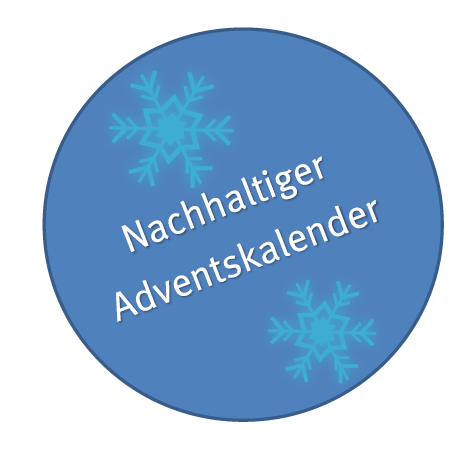 Button Adventskalender
