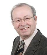 Prof. Günter Haufe