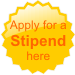 Apply for a stipend!