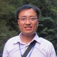 Dr. Duo-Sheng Wang