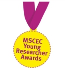 MS_CEC Young Researcher Awards 2018