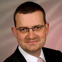 Dr Koch Zellertal