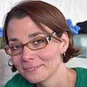 Dr Simone Brandt