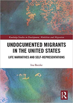 Cover Undocumented Migrants