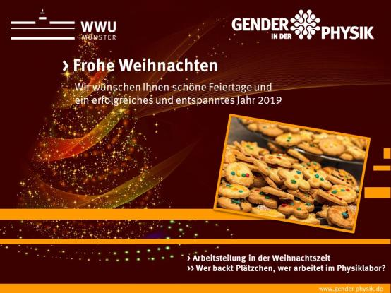 Weihnachtskarte Ag Gender 2018 Final