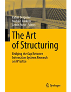 Theartofstructuringcover