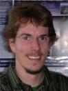 Institut f r kernphysik ag wessels christian klein for Emschermann