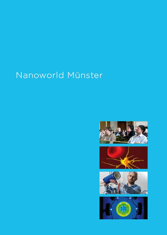Nanoworld Münster (English)