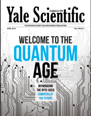 Yale Scientific
