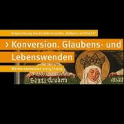Konversion 1 Zu 1