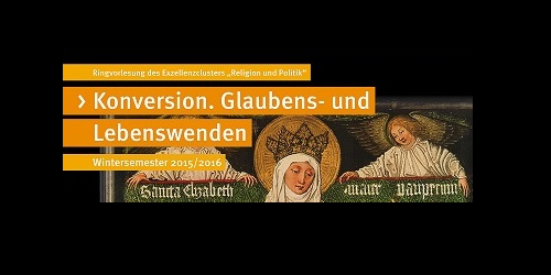 Konversion 2 Zu 1