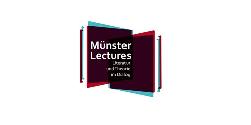 Mslectures21