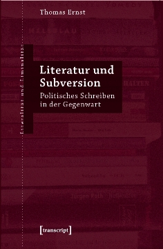 Ernst Buch Klein