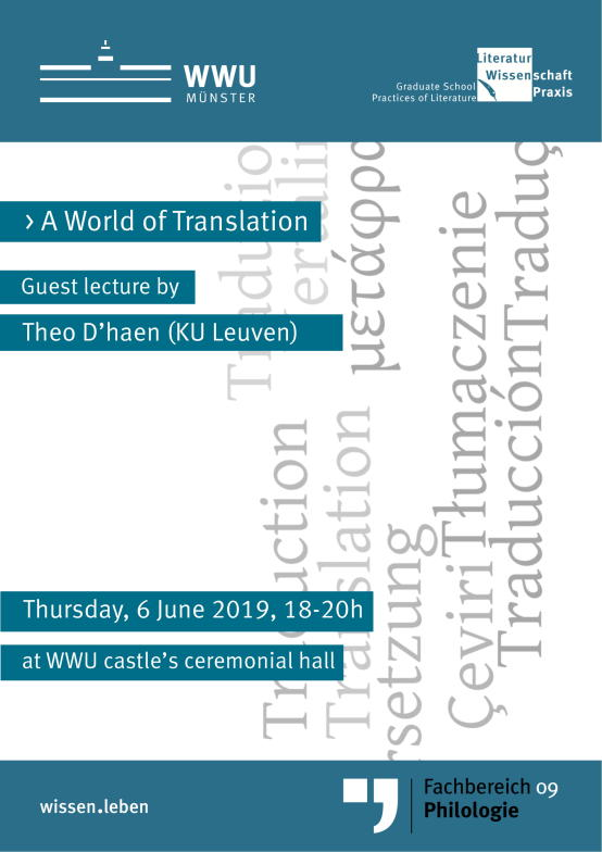 Poster Sose19-world Of Translation-1 1_