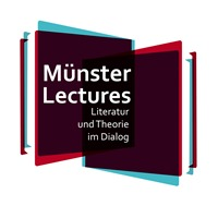 Münster Lectures Logo