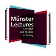 M _nsterlectures