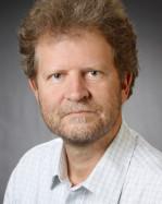 Dr Lappe Flensburg
