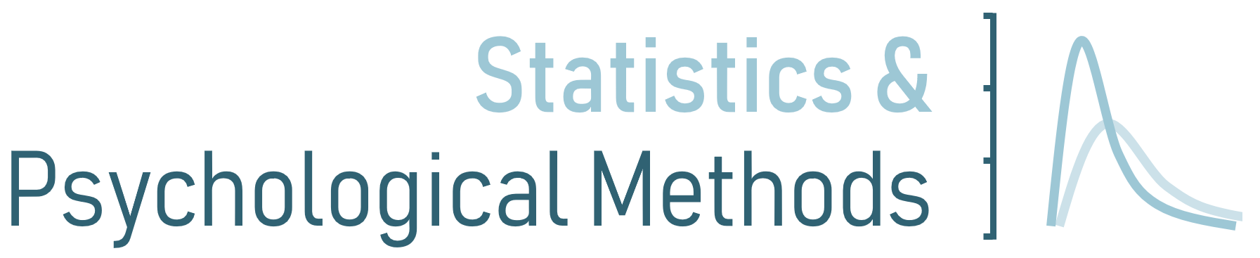Statistics & Psychological Methods
