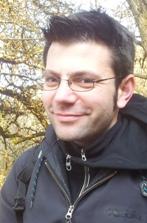 Prof. Dr.  Steffen Nestler