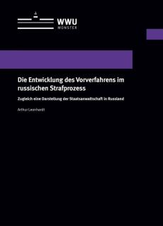 cover-leonhardt-strafprozess