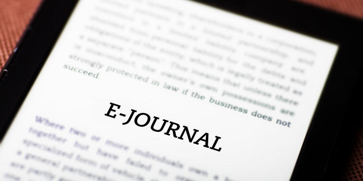 ... publizieren, Abschlussarbeiten, Dissertation. Dissertationen