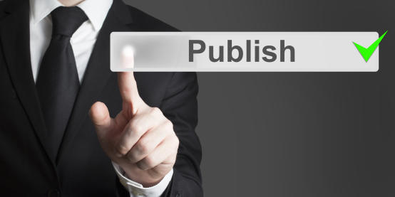 Publish fotolia 69264856 2 1