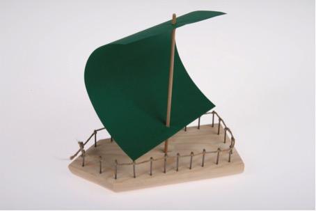 Quni Seminare Arbeiten Mit Holz