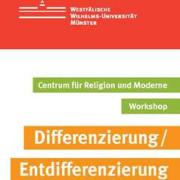 Flyer Ws Differenzierung 11