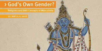 Tagung God's Own Gender