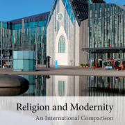 Pollack Rosta Religion and Modernity (OUP 2018)