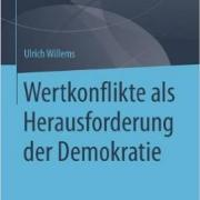 Springer VS (U. Willems, Wertkonflikte)