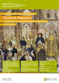 News-tagung-ecclesia-disputans