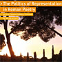 News-vortraege-the-politics-of-representation-in-roman-poetry-kfsg
