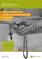 News-religions-and-masculinities