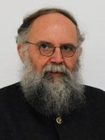 Dr. <b>Klaus Müller</b> - pm-papstbrief-kelchwort