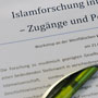 Workshop-islamforschung-kfsg