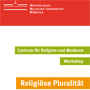 News-crm-workshop-religioese-pluralitaet-kfsg