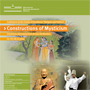 News-tagung-constructions-of-mysticism-kfsg