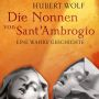 2013 Cover Wolf Nonnen C. Beck 1 1 90.jpeg