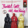News-ekd-themenheft-kfsg